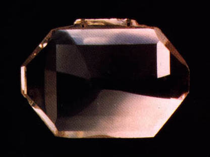 沙贾汗的平面切割钻石(Shah Jahan Table Cut Diamond)2.jpg