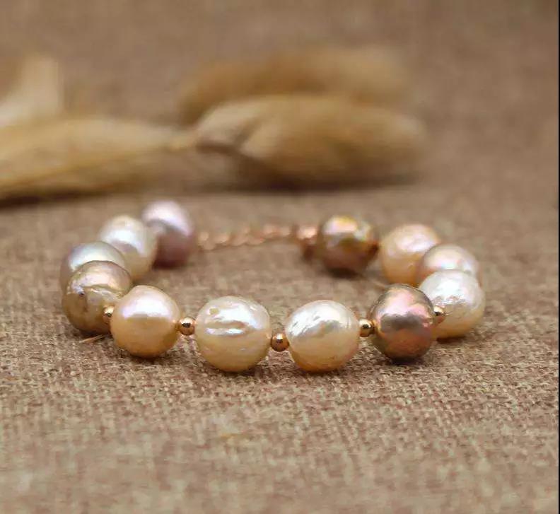 关于珍珠的保养 如何才能保持珍珠不发黄?6.jpg