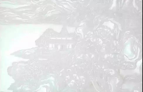 """2017年度玉石雕琢奖项""""天工奖""""金奖作品赏析7.jpg"""