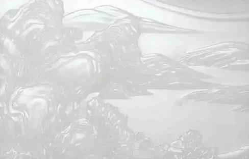 """2017年度玉石雕琢奖项""""天工奖""""金奖作品赏析8.jpg"""