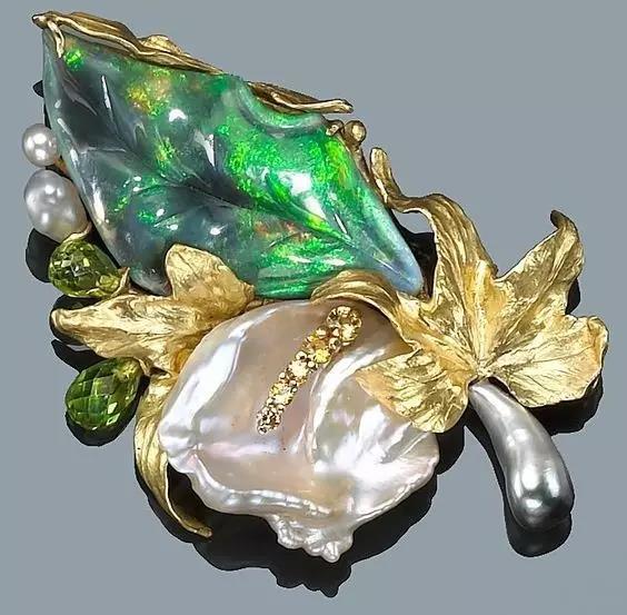 关于珍珠种类知识的解析27.jpg