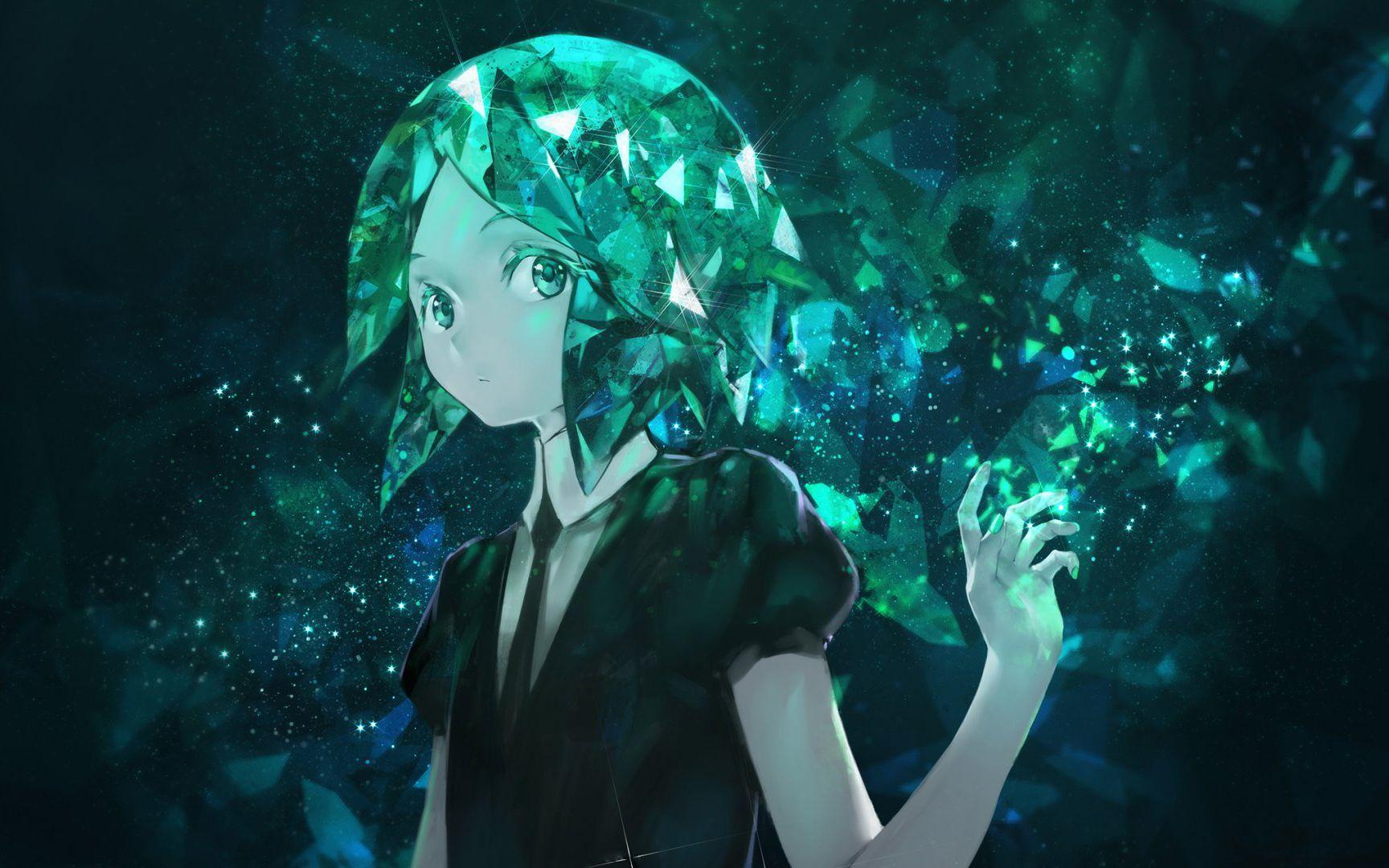 稀有且治愈的蓝绿色宝石1.jpg