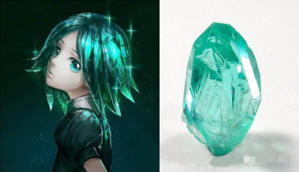 稀有且治愈的蓝绿色宝石2.jpg