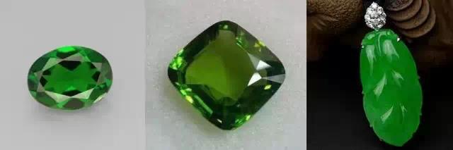 宝石颜色分类赏析12.jpg