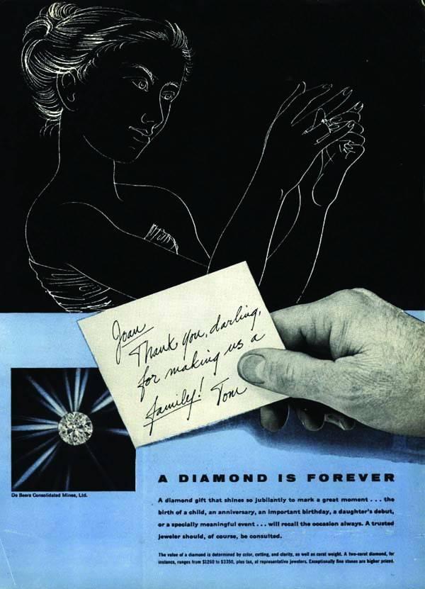 """钻石:从孕育到""""闪耀全球""""12.jpg"""