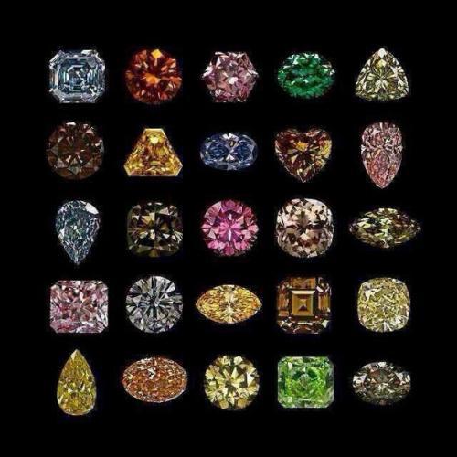 钻石知识解密:彩钻的颜色成因2.jpg