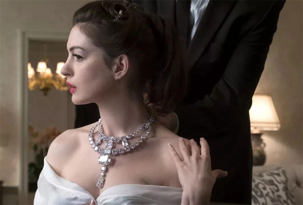 那些电影中的华丽珠宝-那些电影中的惊鸿一瞥1.jpg
