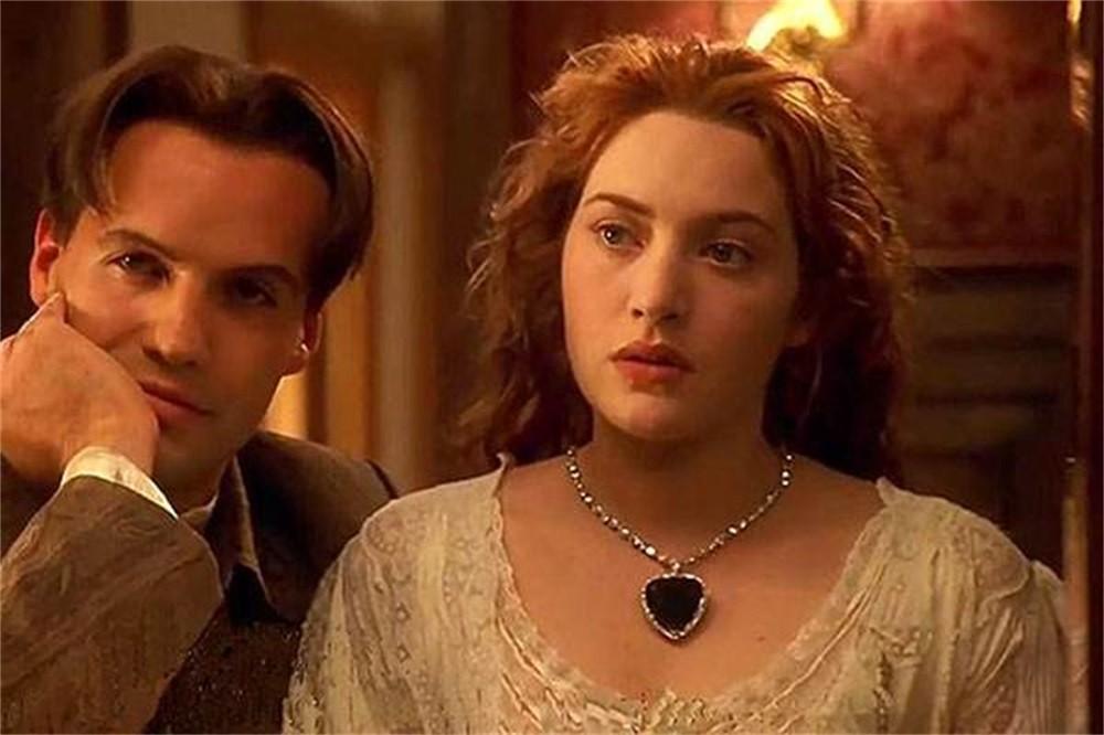 那些电影中的华丽珠宝-那些电影中的惊鸿一瞥8.jpg