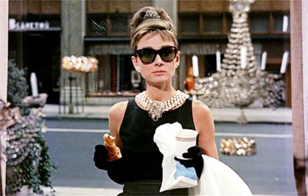 那些电影中的华丽珠宝-那些电影中的惊鸿一瞥29.jpg