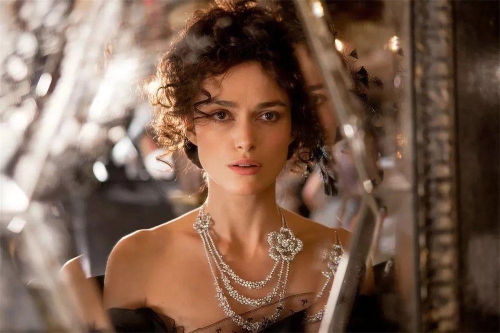 那些电影中的华丽珠宝-那些电影中的惊鸿一瞥39.jpg