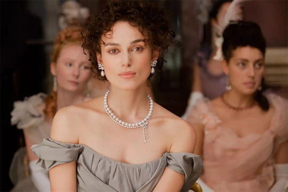 那些电影中的华丽珠宝-那些电影中的惊鸿一瞥40.jpg