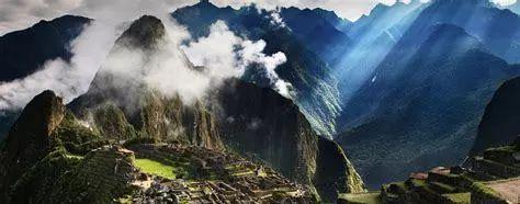 探寻安第斯山脉的宝藏33.jpg