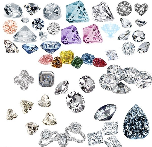 如何购买钻石-钻石4C知识详解2.jpg