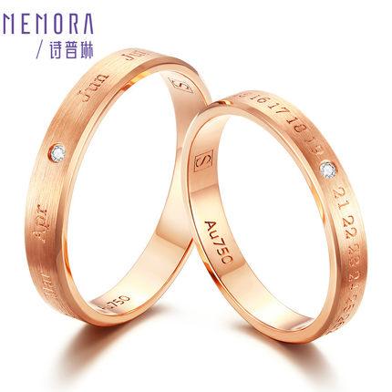 钻石戒指的日常佩戴指南4.jpg