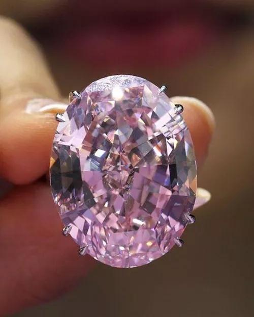 斯坦梅茨粉钻(Steinmetz Pink Diamond)2.jpg