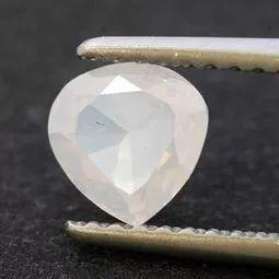 钻石的颜色:奶钻与奶白钻的区别11.jpg