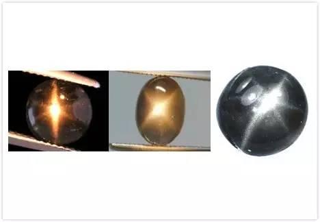 彩色宝石方柱石(文列石)Scapolite12.jpg