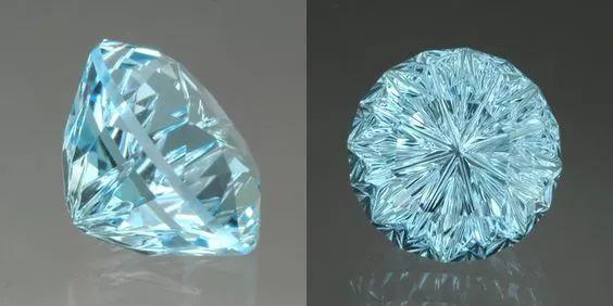 如大海颜色的宝石——海蓝宝石Aquamarine12.jpg