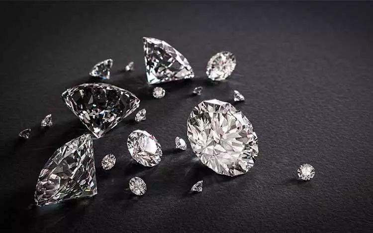 世界钻石之都——安特卫普3.jpg