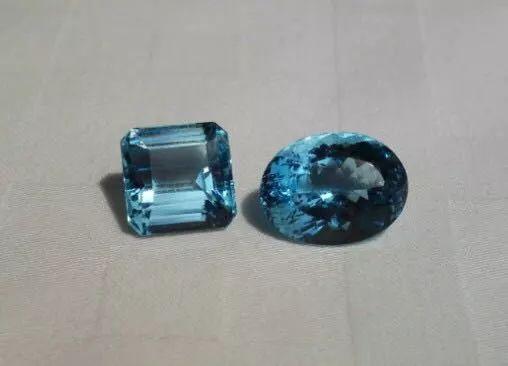 来自海洋的绝美色调——海蓝宝石8.jpg