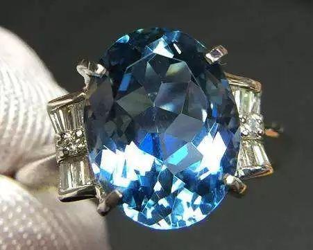 来自海洋的绝美色调——海蓝宝石9.jpg