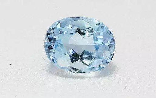 来自海洋的绝美色调——海蓝宝石11.jpg