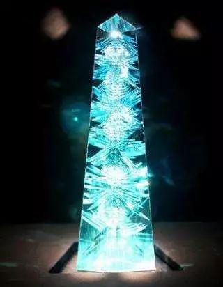来自海洋的绝美色调——海蓝宝石17.jpg