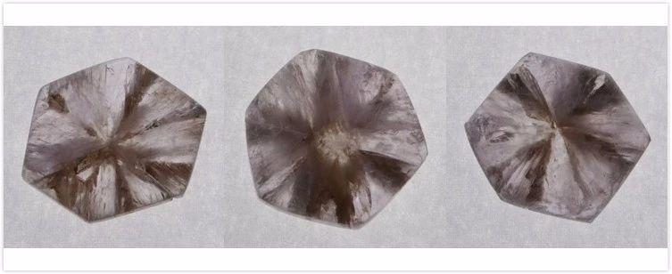 宝石中的达碧兹现象32.jpg