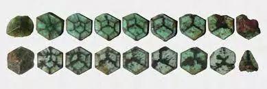 宝石中的达碧兹现象34.jpg