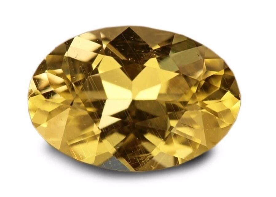 介绍一种金黄色的宝石:赛黄晶Danburite9.jpg